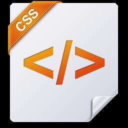 CSS3のベンダープレフィックス自働付与するPrefix free