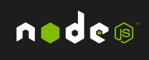 node.jsって全部小文字なんっすね