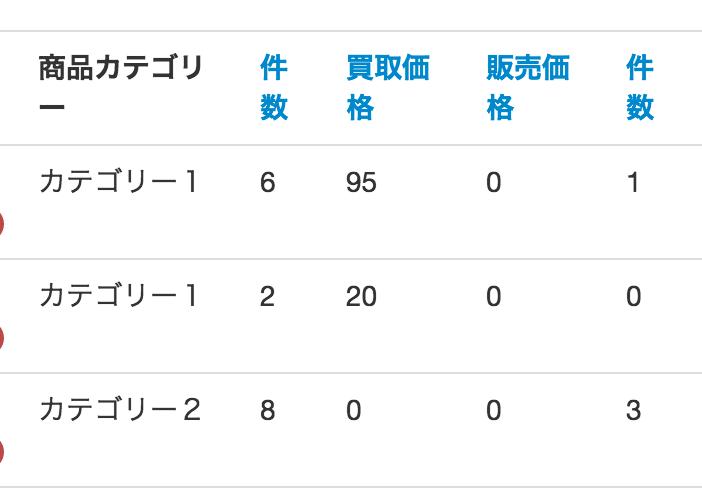 スクリーンショット 2015-07-11 11.51.01