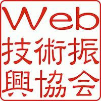 https://webtechpromo.org/