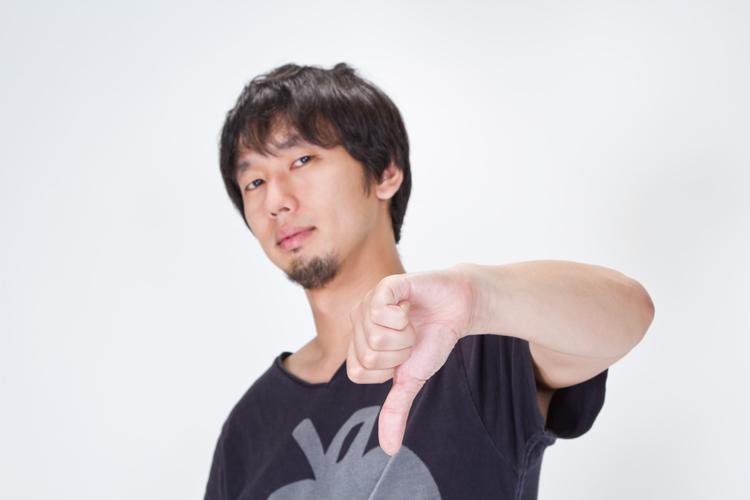 ITかあさんで大川さんの写真使ったのは初めてだな~